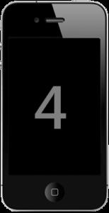 iphone-4-154x300