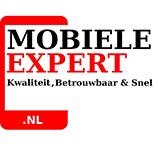 Mobiele Expert