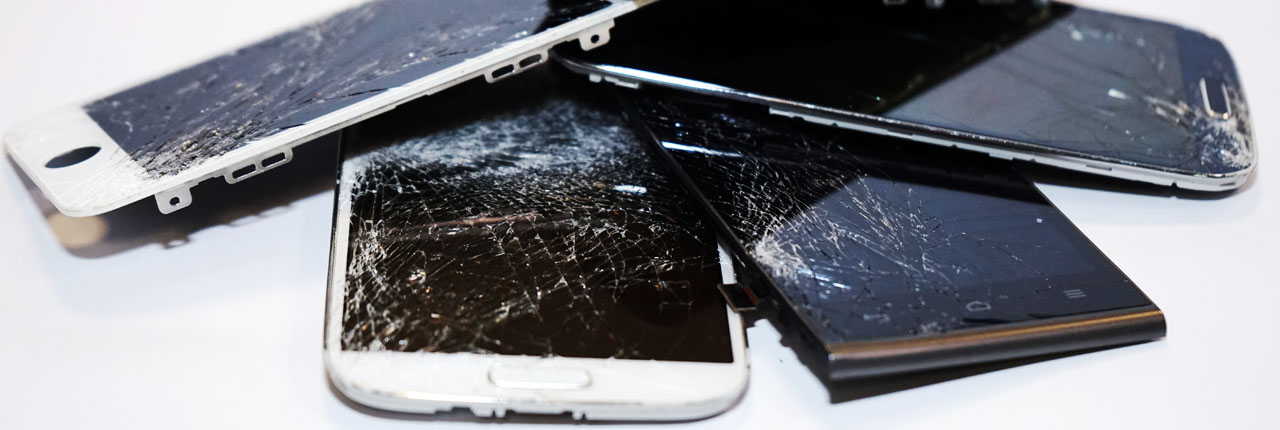 reparatie-telefoon-alle-merken