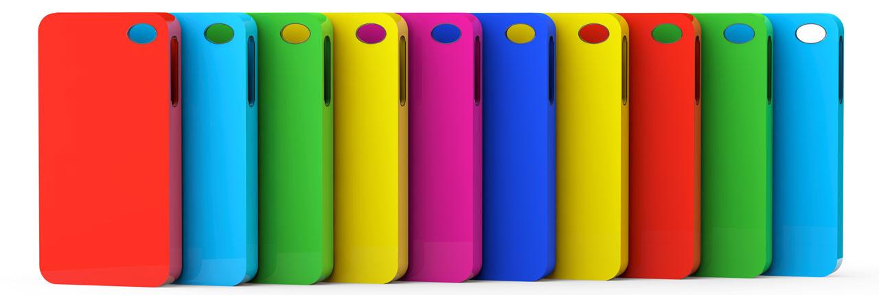 smartphone-accessoires-mobiele-telefoon